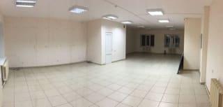 Сдам помещение свободного назначения, 85.1 м²