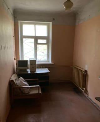 2-к квартира, 38 м², 1/2 эт.