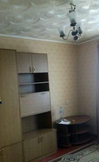 Комната 13 м² в 1-к, 9/9 эт.