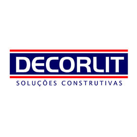 Logotipo Decorlit