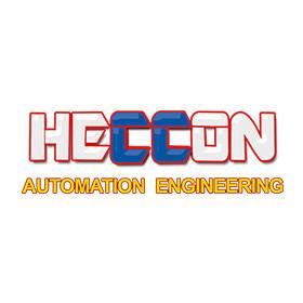Logo Heccon