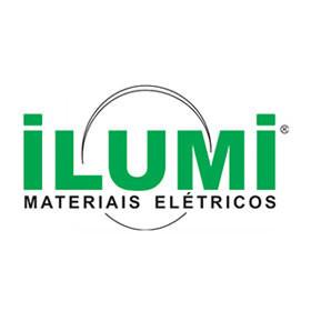 Logo Ilumi