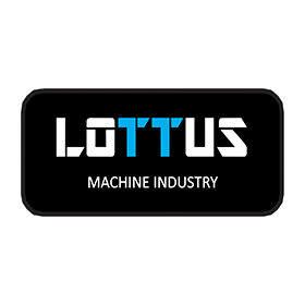 Logo Lottus
