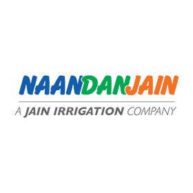 Logo NaanDanJain