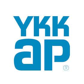 Logo YKKAP