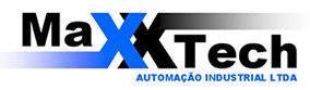Logotipo Maxxtech - Depoimentos Cerbisoriani