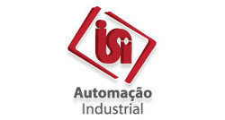 Logotipo Isa Automação Industrial - Depoimentos Cerbisoriani
