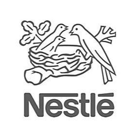 Logotipo Nestle site Cerbisoriani