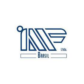 Logotipo IMF Brasil