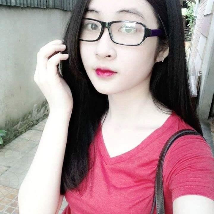 #Dafabet   Xinh thì LIKE nha cả nhà