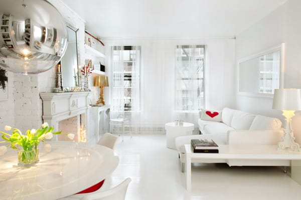 MySuites Boutique Rental Suites NYC