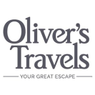 oliver's travels affiliate program