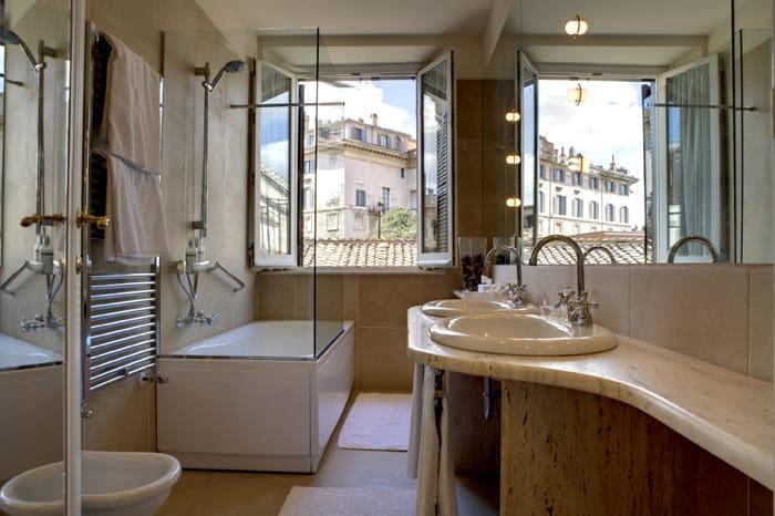 Via Piacenza Garden Apartments