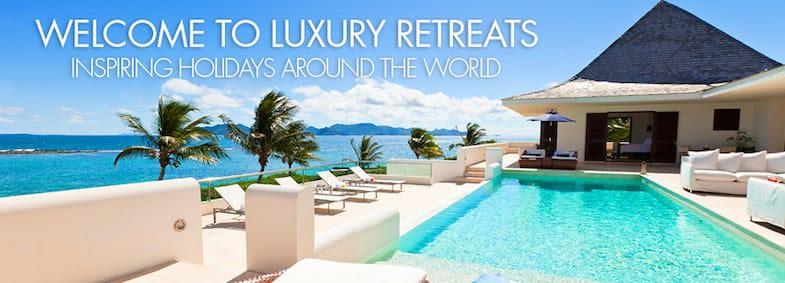 luxuryretreats