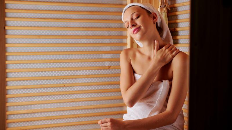 How to Do Abhyanga or Ayurvedic Self-Massage