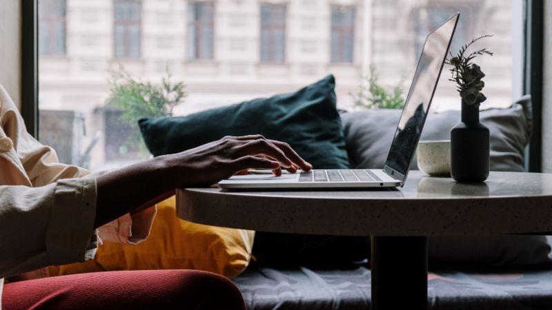 How to Run a Successful Virtual Meeting
