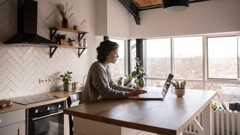 Virtual meeting ettiquette