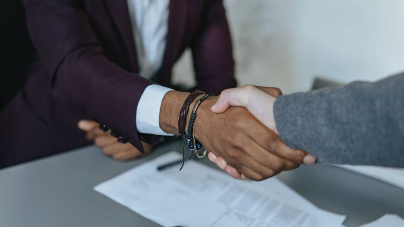 How to Write a Winning Business Proposal