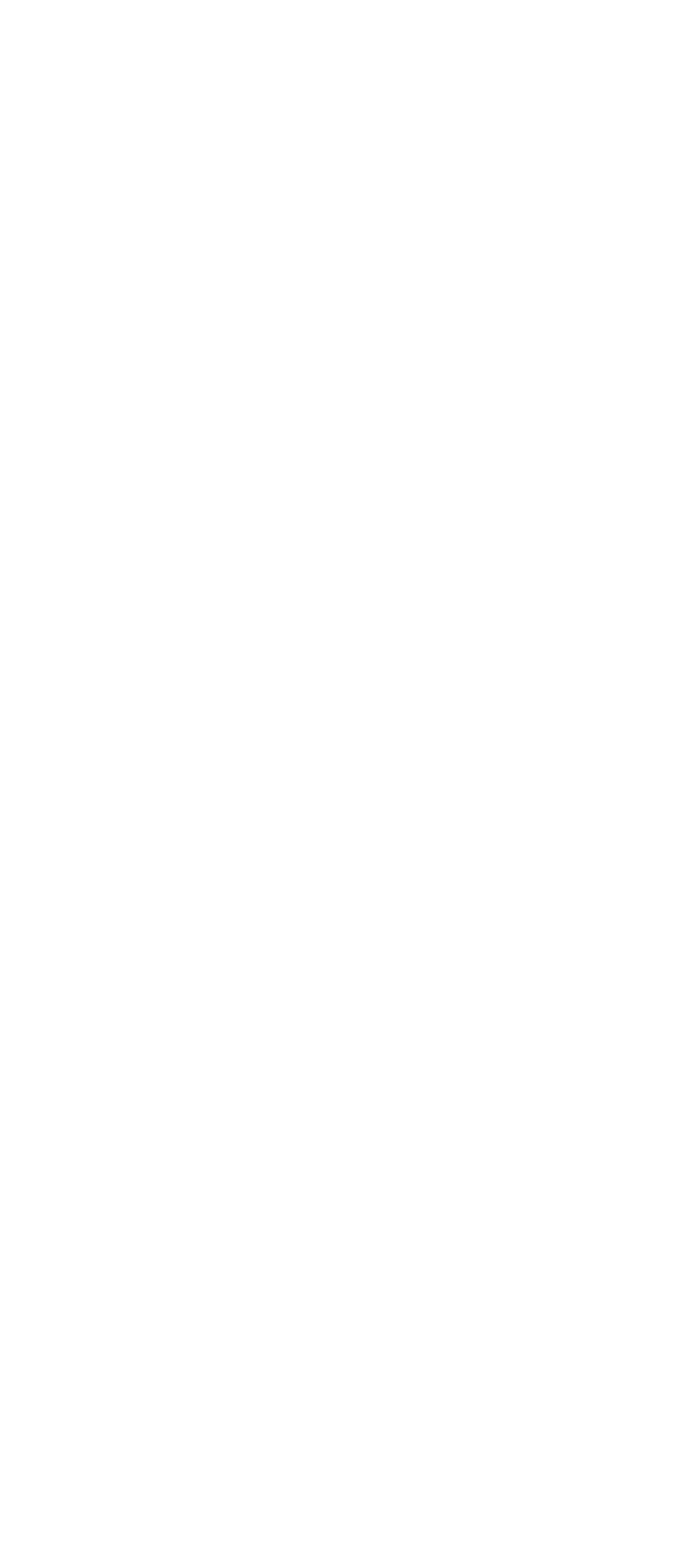 Image Arrow