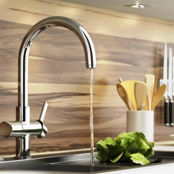 taps for kitchen sinks in india home design building materials local architects india 9453