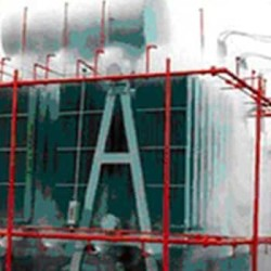 Safeguard Water Mist Fire Protection System Water-Mist-Fire-Protection-System.jpg
