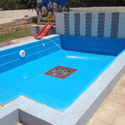 Arrdevpools Outdoor Swimming Pool outdoor-swimming-pool.JPG