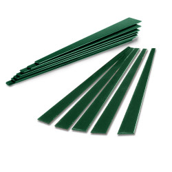 ACME Toughedge Interlocking Stakes (1/8″) – Green ECO-edge-stakes-green.jpg