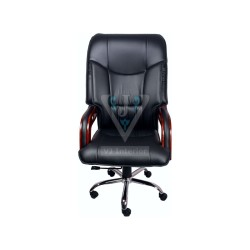 VJ Interior The Royale Executive Chair With Wooden Handle 1-5-1200x1200.jpg