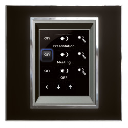 Legrand Lighting Management Controls Legrand_Arteor_3.5-inch-Touchscreen_02.jpg