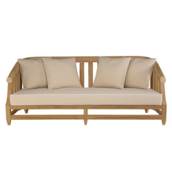 Sutherland Classic Tub Sofa classic_tubsofa_frontpillow.jpg