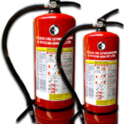 Cease Fire Extinguishers Water Co2.fire Extinguisher water_co2.png