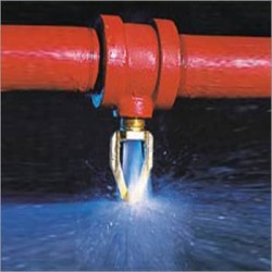 Safeguard Automatic Fire Sprinkler Systems Automatic-Fire-Sprinkler-Systems.jpg