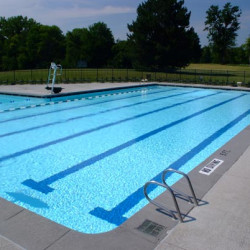 Arrdevpools Commercial Swimming Pool commercial-swimming-pool.jpg