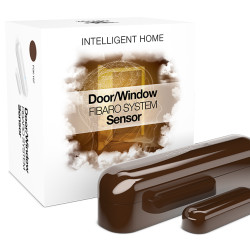 Silop Fibaro Door Window Sensor Door_product.png