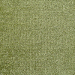 Carpet Maker R-5005 Green Rokkaku