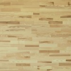 Woodline Parquetry Euro Ash Classic 3 Strip Woodline Parquetry Euro Ash Classic 3 Strip