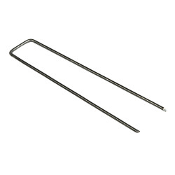 ACME Rawedge Sod Staple (1/8″) 63740_Staple_11GA_6IN_Raw_Main.jpg