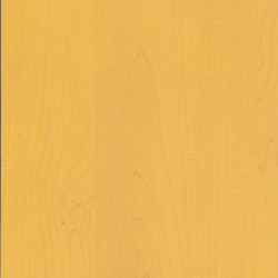 Century Laminates Yellow-Maple_80344