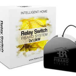 Silop Fibaro Relay Switch Product_Dimmer.png