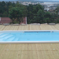 Arrdevpools All Weather Swimming Pool all-weather-swimming-pool.jpg