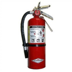 Safeguard Portable Fire Extinguishers Portable-Fire-Extinguishers.jpg
