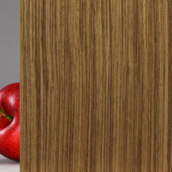 Bendheim Walnut Wood Veneer Laminated Architectural Glass walnut-wood-veneer-decorative-laminated-glass-663x460.jpg