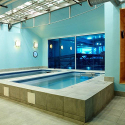 Arrdevpools Hydrotherapy Rehab Swimming Pool Hydrotherapy-Rehab-Swimming-Pool.jpg