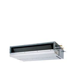 Panasonic Vrf Air Conditioning S-32NA1E59
