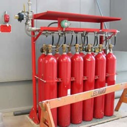 Safeguard Gas Suppression System Gas-Suppression-System.jpg