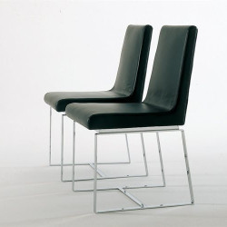 Alivar  Simple Chair