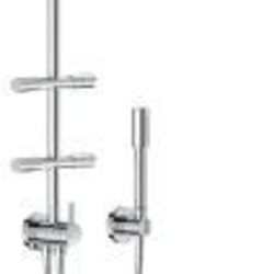 Grohe Rainshower System