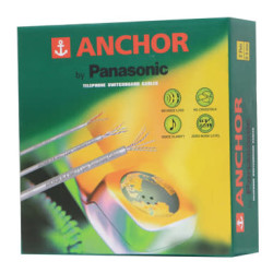 Anchor Telephone & Switchboard Cable IMAGE