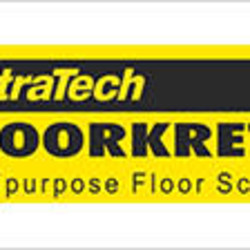 UltraTech Cement Ltd Floorkrete Screed