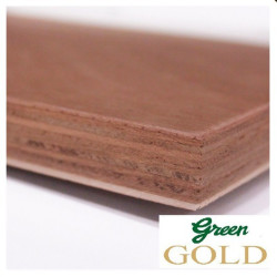 Greenply  Green Gold Plywood